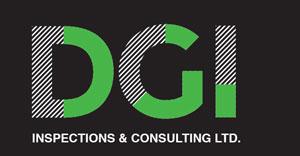 DGI Inspections & Consulting Ltd logo